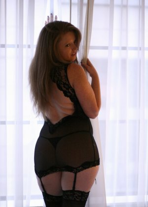 Abril adult dating, live escort