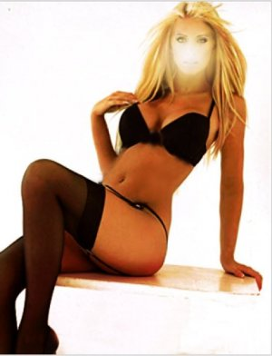 Alegria incall escorts